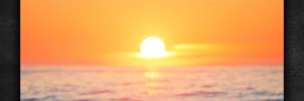 Tadenta – The Sun Will Shine