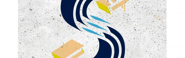 Dan Corco – Sensa inc. Adam Helder, Dj Entwan remix