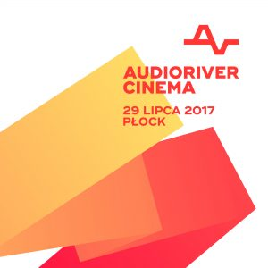 3._Audioriver_Cinema_-_key_visual