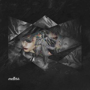 Rockaforte - Coffee Never Sleeps EP