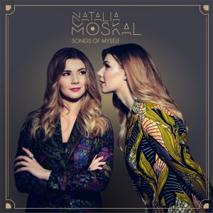 Natali_Moskal_Songs_of_Myself_okladka_cd