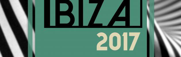 VA – SYL Recordings Ibiza 2017