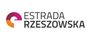 VI Festiwal Przestrzeni Miejskiej w Rzeszowie