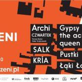 Festiwal Przestrzeni Miejskiej 1 – 3 czerwca
