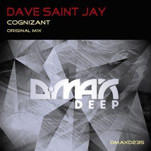Dave Saint Jay - Cognizant