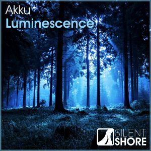 Akku - Luminescence