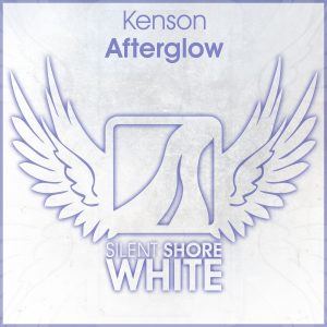 Kenson - Afterglow
