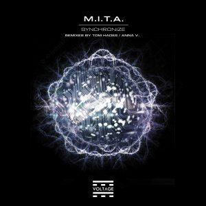 M.I.T.A., Tom Hades, Anna V.
