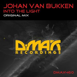 Johan van Bukken - Into the Light
