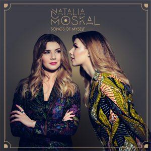 Natali_Moskal_Songs_of_Myself_okladka_cd