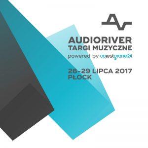 Targi_Muzyczne_Audioriver_powered_by_Co_Jest_Grane_24