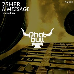 2Sher - A Message