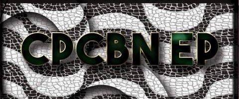 Tutti, Orin – CPCBN EP