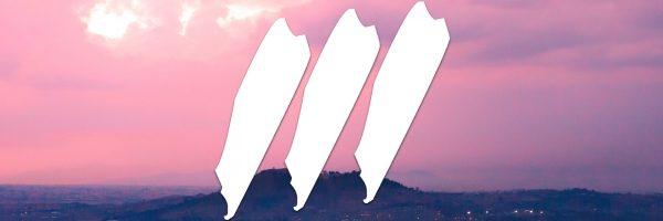 Jedmar – Pink Clouds