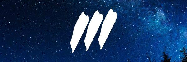 Maratone feat. Robin Vane – Stardust (Remixes)