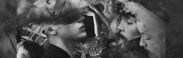 Yulia Niko – Phillipplayng EP