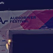 Audioriver - Soundtraffic