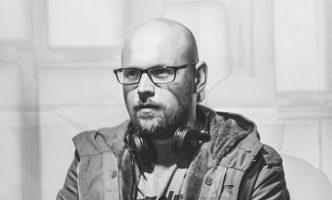O techno oraz kolektywie Technosoul. Dtekk – wywiad dla Soundtraffic