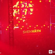 Soundtraffic - Portal muzyki elektronicznej i klubowej