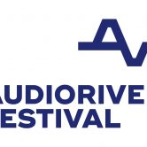 Audioriver 2018