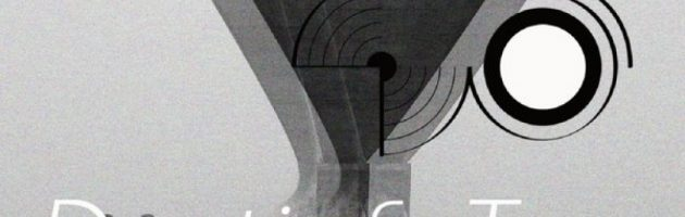 Bedrud & Katzer – Der Tiefe Ton EP