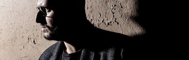 O trance i produkcji muzyki w wywiadzie z Nitrous Oxide