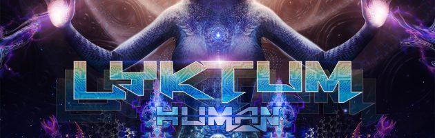 'Human'- Lyktum