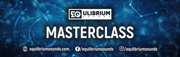 Masterclass, czyli warsztaty dla aspirujących producentów muzyki elektronicznej