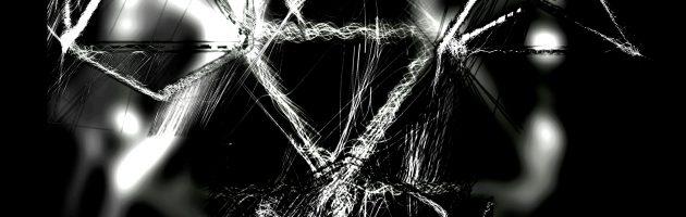 Nobots – Platonische Koerper