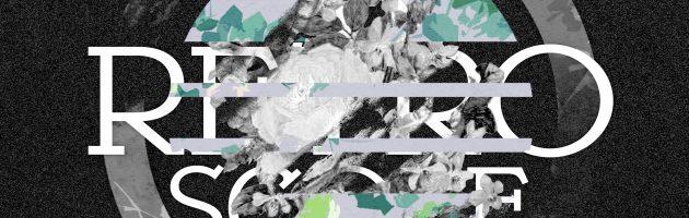 9West – Retroscope