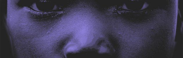 Florian Kruse & Saccao – Paradox EP