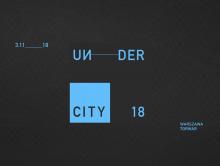 Undercity – nowy festiwal na muzycznej mapie Warszawy!