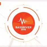 BassRiver 2018