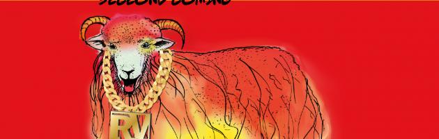 Ravekjavik: Second Coming