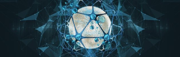 Mekkanikka – Spirit Molecule