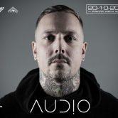 Neuroshock with Audio [RAM / UK]   Sfinks700