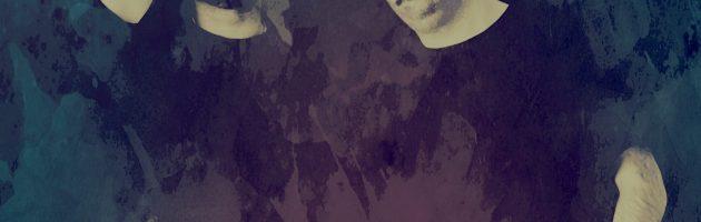 Underbooz – Fiel EP