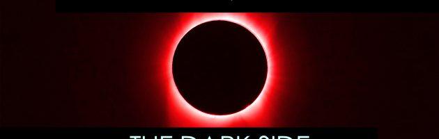 JP Lantieri – The Dark Side – Robert Babicz