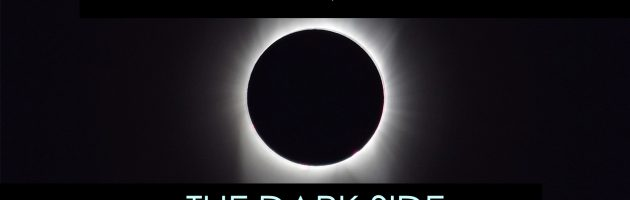 JP Lantieri – The Dark Side