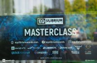 Masterclass with ARDI 001 by EQulibrium Sounds