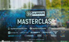 Masterclass with ARDI 001 by EQulibrium Sounds
