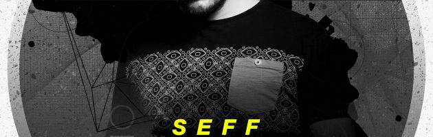 SEFF – Reach EP (Hauswerks / Sooney Remixes)