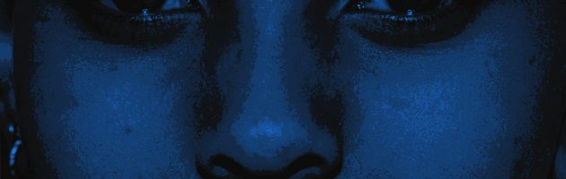 Rafael Cerato & Haze M – Perihelion EP
