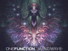 Mindwave & One Function – Shamanic Dreams