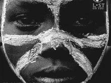 Franz Alice Stern – White & Black