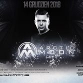 Trance Your Life Vol.12 with Arctic Moon | Wall Street Club