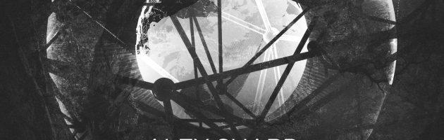 Alex Sharp – Photons of Life EP (inc. Jydn, Amuze, Bongani, Alegra, Prosdo rmx)