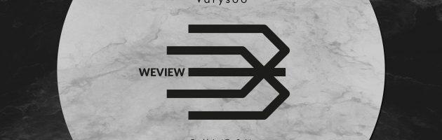 Varysoo – Express EP