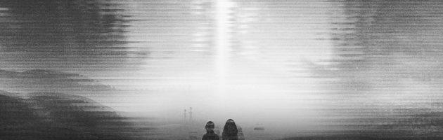 Amuze & John Baptiste – Blackbox