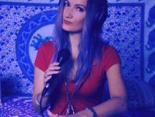 Rita Raga – muzyka, pasja, styl.
